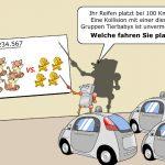 autonomes_fahren_ethik Cartoon