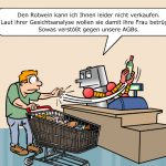 Affective Computing Cartoon