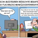 Shifting Baselines Rene Descartes Cartoon